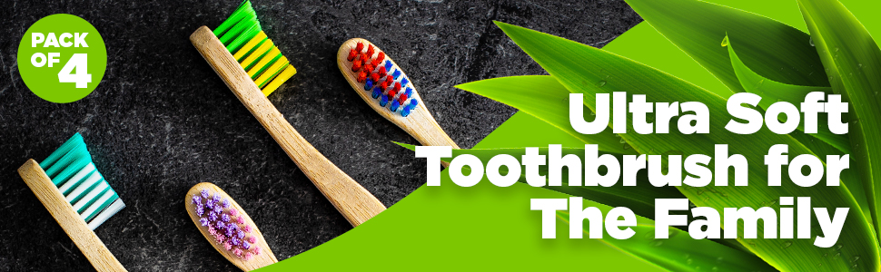 MAde in Canada toothbrush