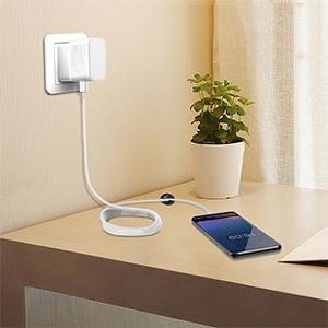 samsung phone charger