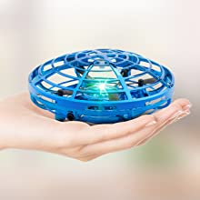 Kids_Drone_Hand_Operated_Drones_for_Kids_Drones_for_Kids_Mini_Drone