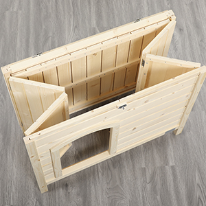 dog houses for large dogs/dog houses for medium dogs/cat houses for outdoor cats