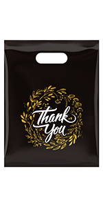 thank you gift bags