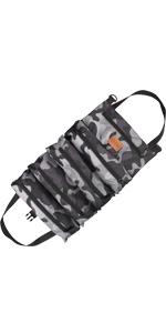 mini tool bag with handle