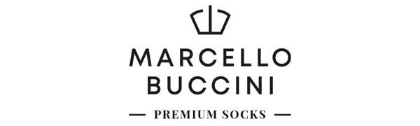 Marcello Buccini