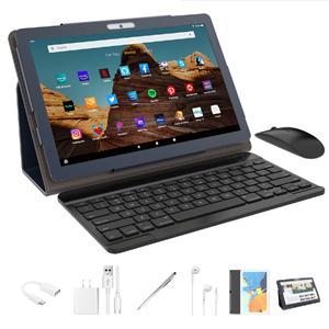 hd 10 tablet