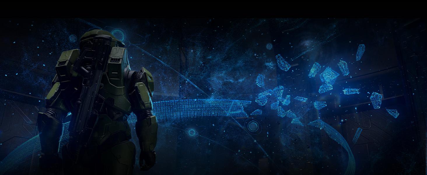 Halo Infinite 06_02
