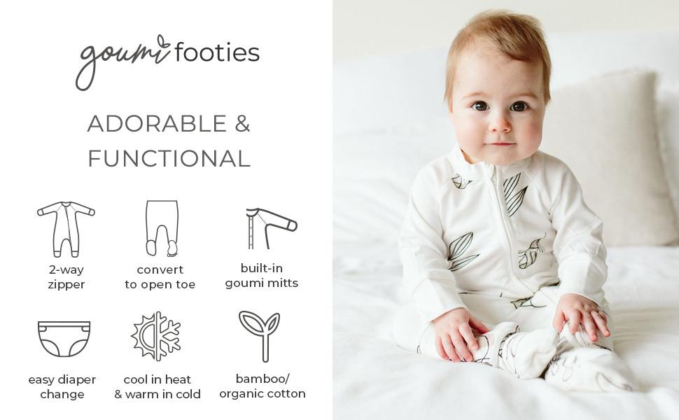 Organic cotton matching pajamas for baby, toddler, big kid, boys and girls.