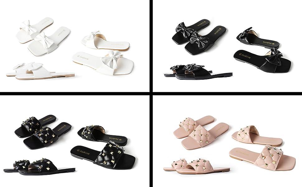 open toe slippers for women open toe slippers womens open toe slippers slippers