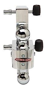 Aluma-Tow UT623411