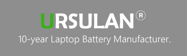 97Wh T54FJ Latitude E5420 E6420 Laptop Battery for Dell E5520 E5530 E6520