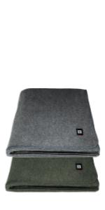 80 Percent Wool Blanket