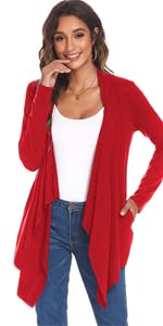 fall clothes for women trendy