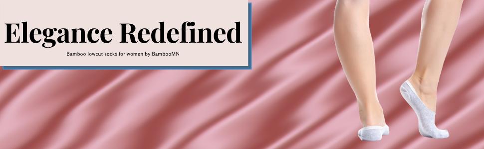 elegance redefined
