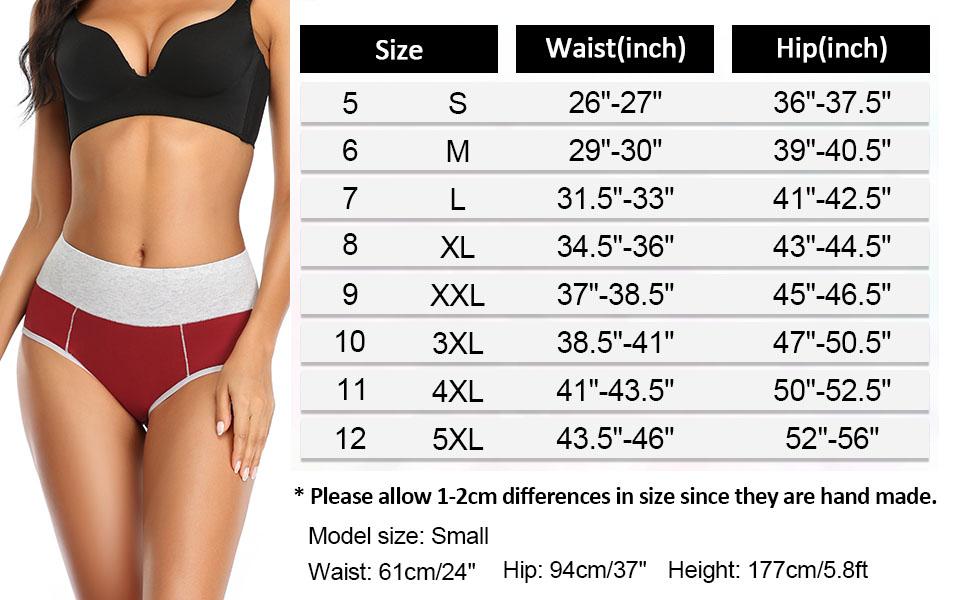shape underwear for women womens spandex underwear cotton seamless underwear female underwear