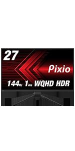 PX278