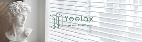 Yoolaxyoolax