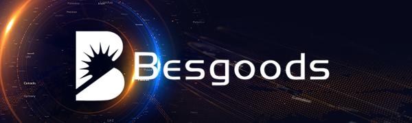 Besgoods