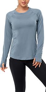 womens workout shirt