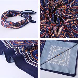 novelty bandanas