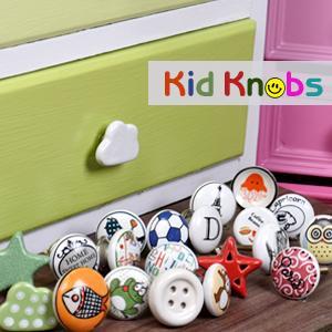 kid knob