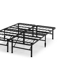 SmartBase Bed Frame