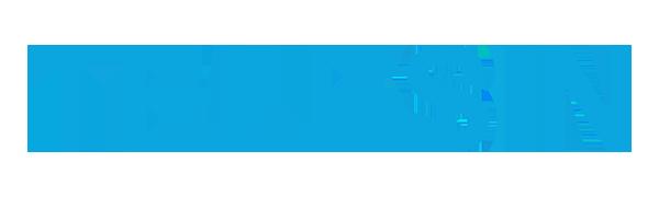 TELESIN logo 600*180