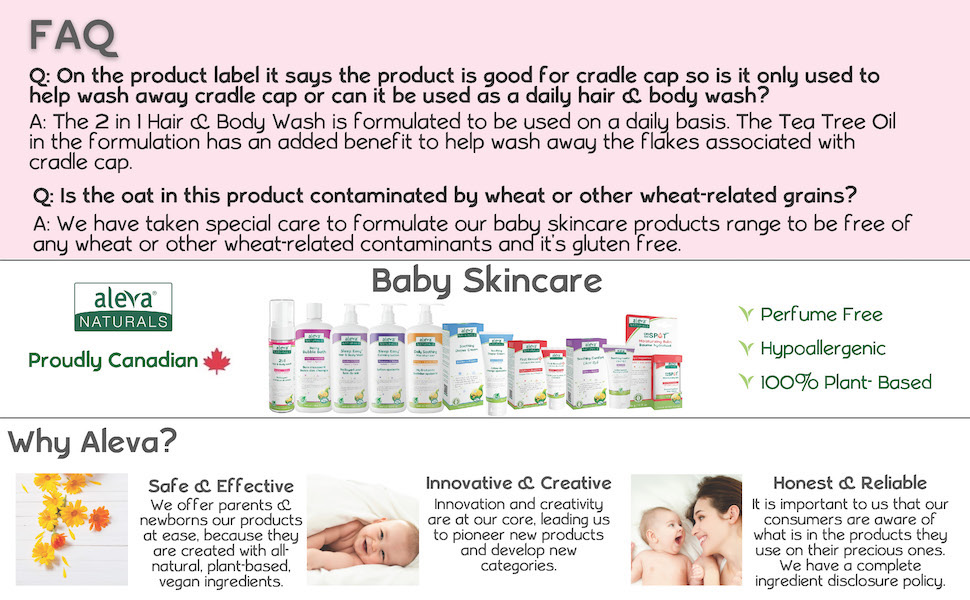 soothing wash,baby moisturizing body wash,baby shower body wash,kids organic hair wash