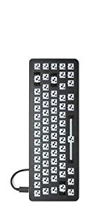 Drop ALT Mechanical Keyboard (Barebones)