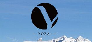 BRAND YOZAI