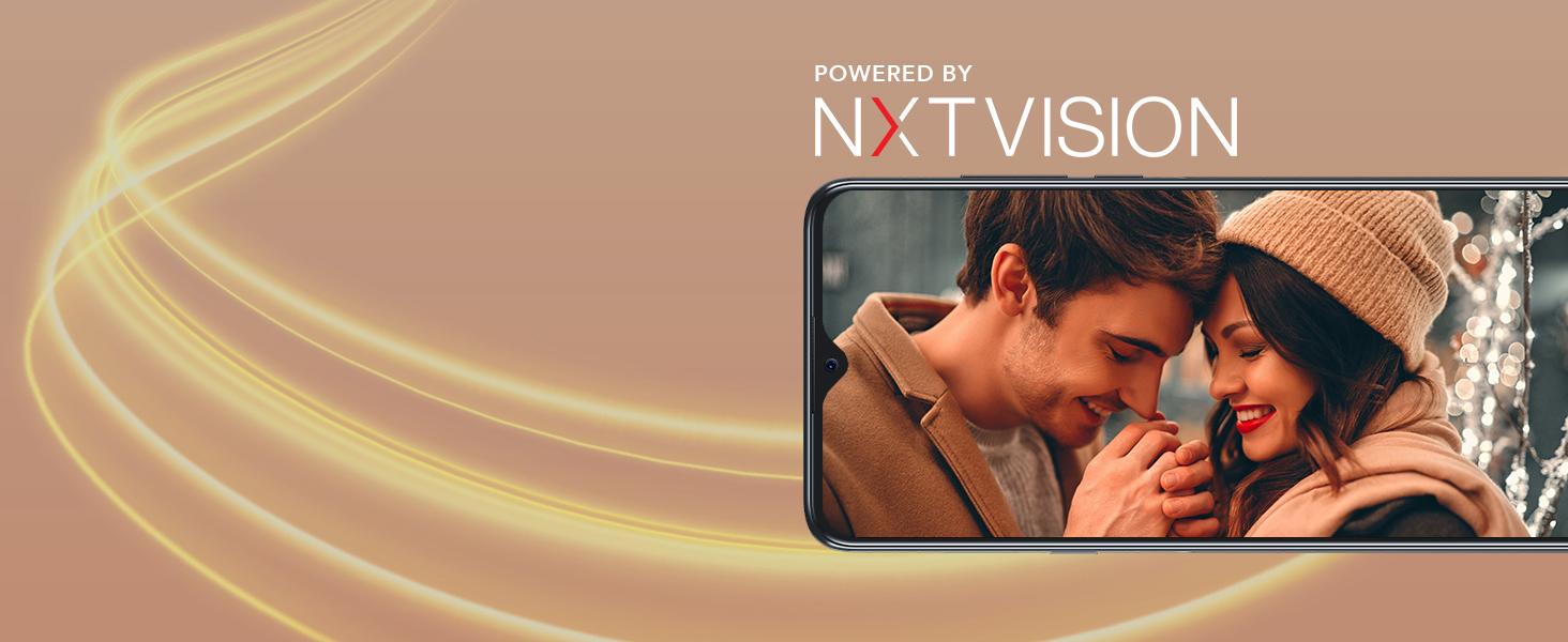 NXTVISION