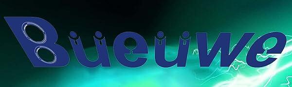Bueuwe
