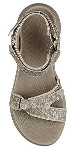 Skechers 17015 Golf Sandal