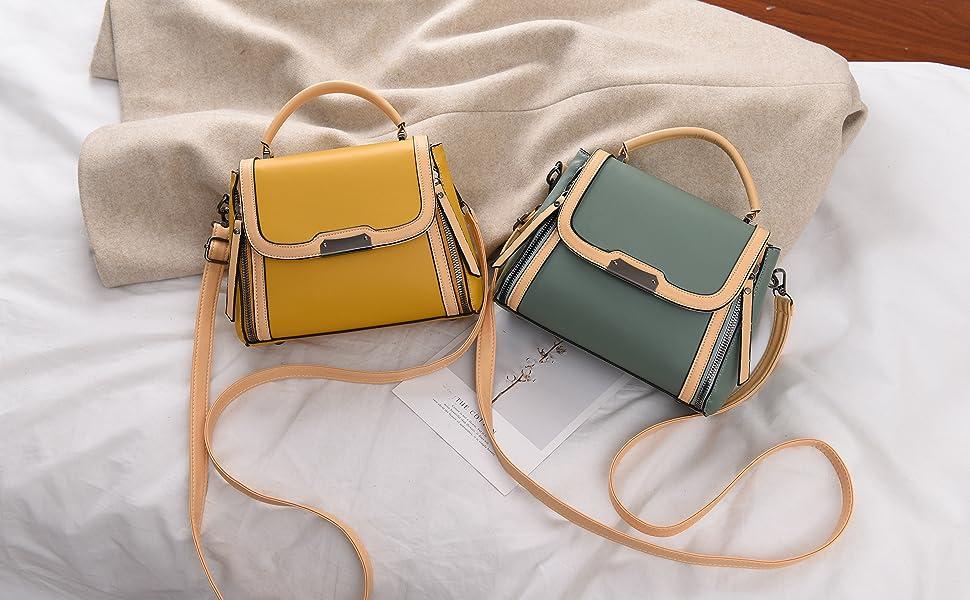 handbag for womens