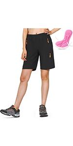 women mountain bike shorts  mountain bike shorts women  womens mtb shorts  bike shorts for women