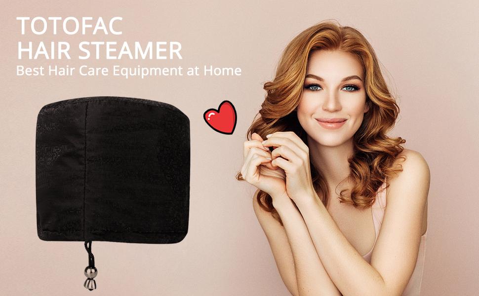 hair steamer-1