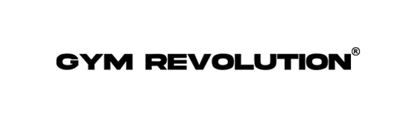 GYM REVOLUTION