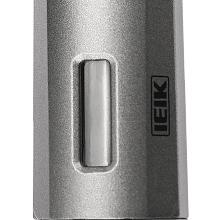 HB lighter 9