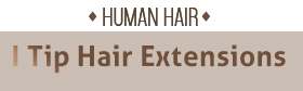 i tip extensions
