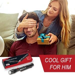 mens stocking stuffers gifts for dad from daughter gifts for men under 20 dollars cool gadgets