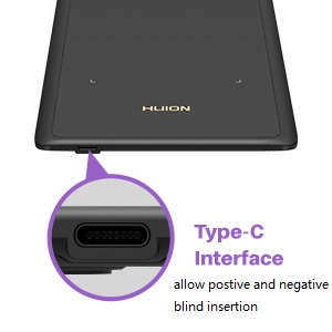 art tablets for drawing wacom screen tablet osu tablet wacom tablet pad drawing tablets with screen