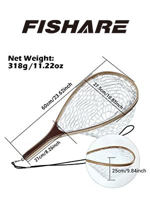 fishing net-1