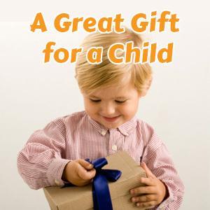toys, gift