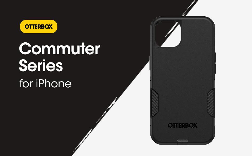 iphone case, new iphone case, apple iphone case, iphone 13 pro case, apple phone case, phone case