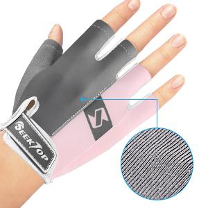 fitness gloves for men