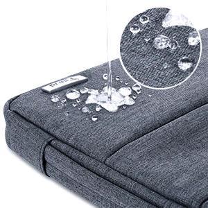 waterproof laptop sleeve 11.6 inch