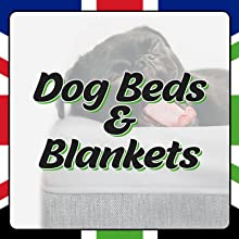 MyPetsDirect Ltd - Dog Beds and Blankets