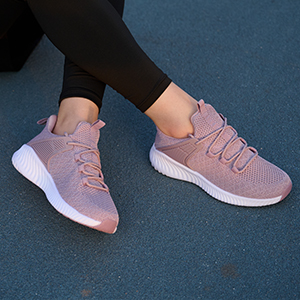 fashion women sneakers