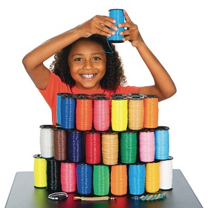 color splash brand craft supplies