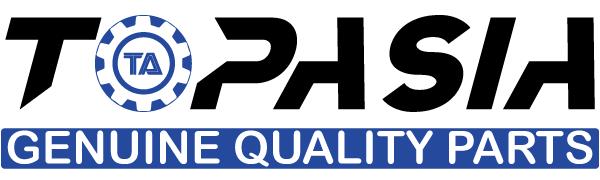 topasia logo