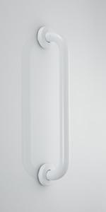 150-300-white grab bar