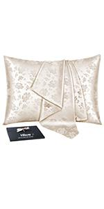 25mm Silk Pillowcase